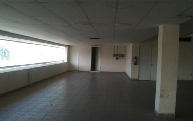 Foto de local en renta en, san isidro, torreón, coahuila de zaragoza, 673329 no 04