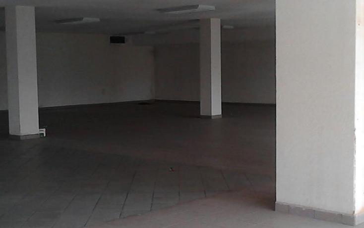 Foto de local en renta en  , san isidro, torre?n, coahuila de zaragoza, 673329 No. 15