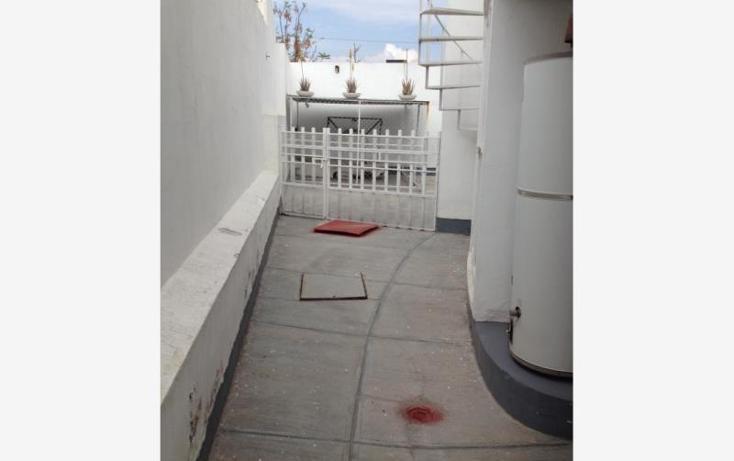 Foto de casa en venta en  , san isidro, torreón, coahuila de zaragoza, 822511 No. 02