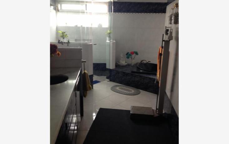 Foto de casa en venta en  , san isidro, torreón, coahuila de zaragoza, 822511 No. 04