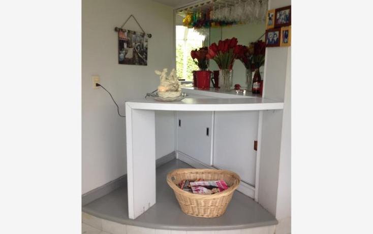 Foto de casa en venta en  , san isidro, torreón, coahuila de zaragoza, 822511 No. 05