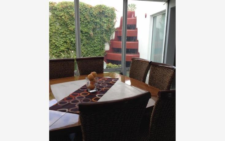 Foto de casa en venta en  , san isidro, torreón, coahuila de zaragoza, 822511 No. 06