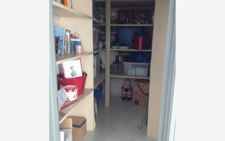 Foto de casa en venta en  , san isidro, torreón, coahuila de zaragoza, 822511 No. 07