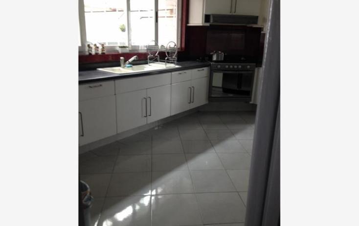 Foto de casa en venta en  , san isidro, torreón, coahuila de zaragoza, 822511 No. 08