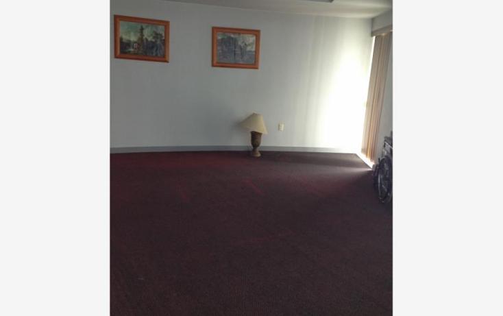 Foto de casa en venta en  , san isidro, torreón, coahuila de zaragoza, 822511 No. 10