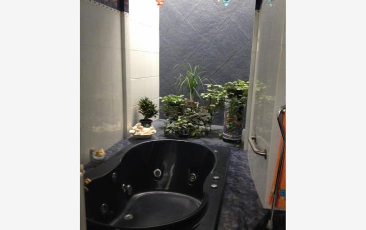 Foto de casa en venta en  , san isidro, torreón, coahuila de zaragoza, 822511 No. 11