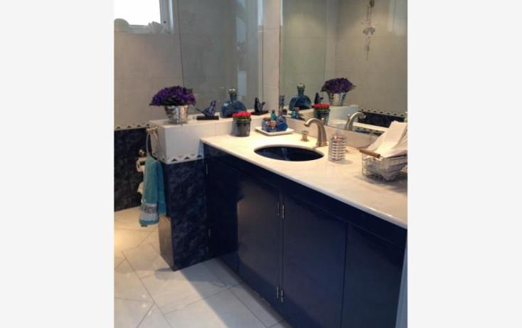 Foto de casa en venta en  , san isidro, torreón, coahuila de zaragoza, 822511 No. 14