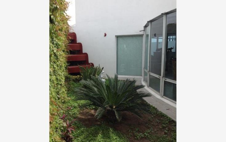 Foto de casa en venta en  , san isidro, torreón, coahuila de zaragoza, 822511 No. 15