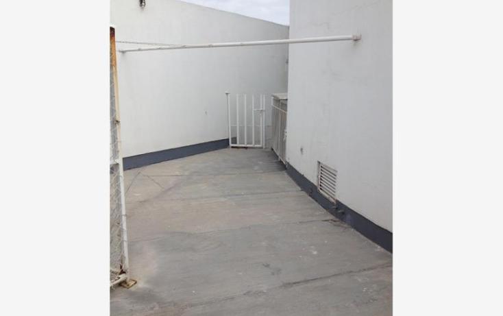 Foto de casa en venta en  , san isidro, torreón, coahuila de zaragoza, 822511 No. 17