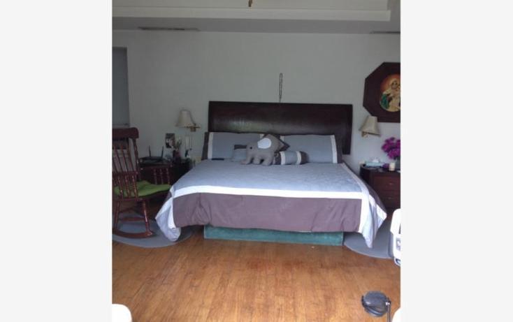 Foto de casa en venta en  , san isidro, torreón, coahuila de zaragoza, 822511 No. 18