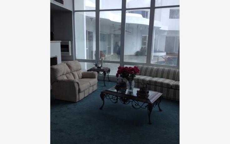 Foto de casa en venta en  , san isidro, torreón, coahuila de zaragoza, 822511 No. 20