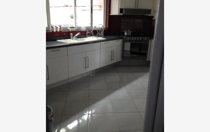 Foto de casa en venta en  , san isidro, torreón, coahuila de zaragoza, 822511 No. 22