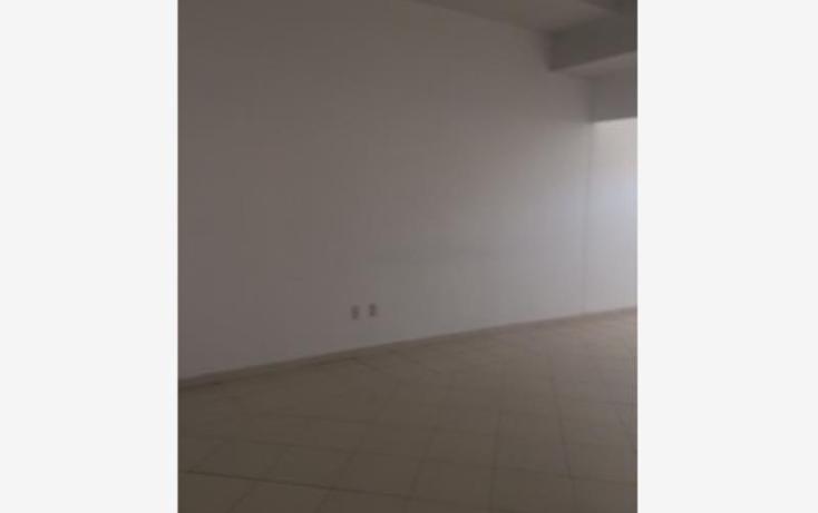 Foto de local en renta en  , san isidro, torre?n, coahuila de zaragoza, 852457 No. 12