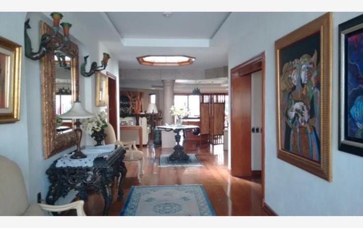 Foto de casa en venta en  , san isidro, torreón, coahuila de zaragoza, 898923 No. 02