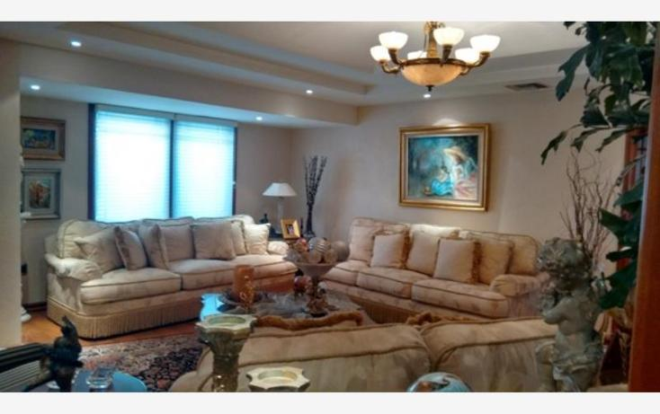 Foto de casa en venta en  , san isidro, torreón, coahuila de zaragoza, 898923 No. 03