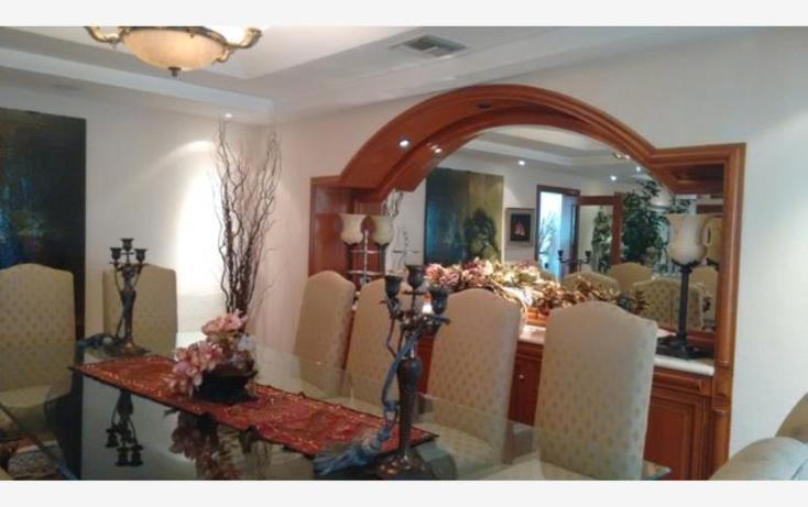 Foto de casa en venta en  , san isidro, torreón, coahuila de zaragoza, 898923 No. 04