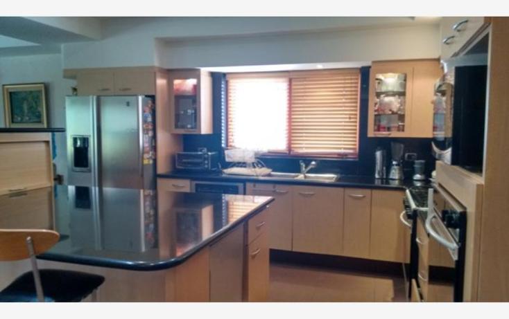 Foto de casa en venta en  , san isidro, torreón, coahuila de zaragoza, 898923 No. 05