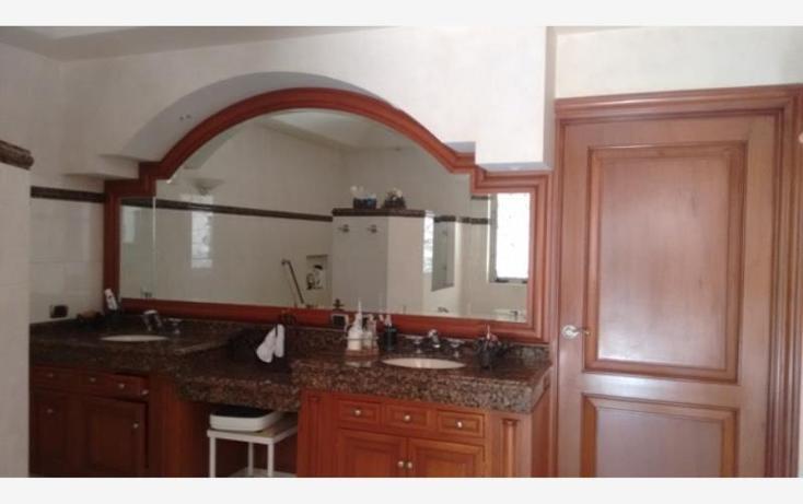 Foto de casa en venta en  , san isidro, torreón, coahuila de zaragoza, 898923 No. 06