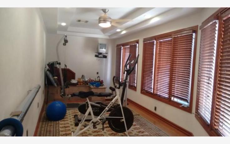 Foto de casa en venta en  , san isidro, torreón, coahuila de zaragoza, 898923 No. 07
