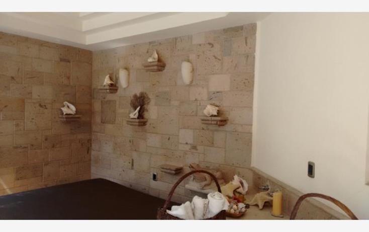 Foto de casa en venta en  , san isidro, torreón, coahuila de zaragoza, 898923 No. 09