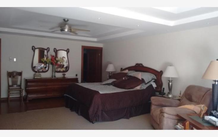 Foto de casa en venta en  , san isidro, torreón, coahuila de zaragoza, 898923 No. 11