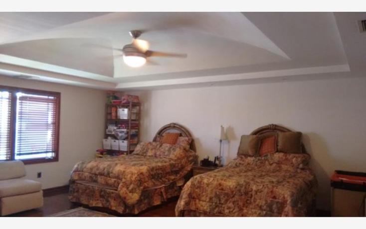 Foto de casa en venta en  , san isidro, torreón, coahuila de zaragoza, 898923 No. 12