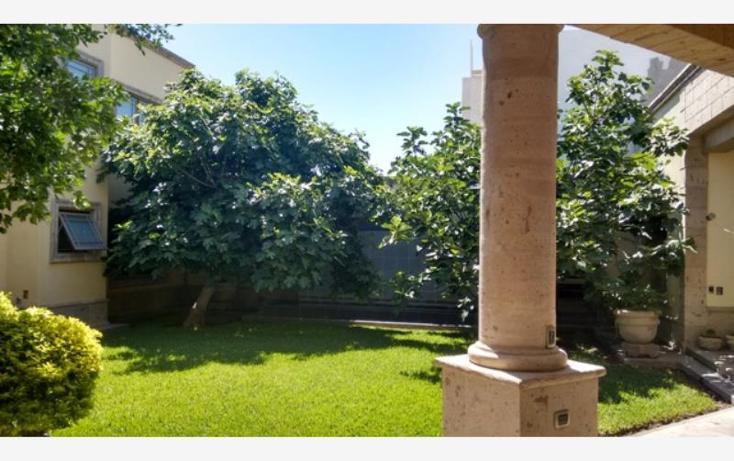 Foto de casa en venta en  , san isidro, torreón, coahuila de zaragoza, 898923 No. 13
