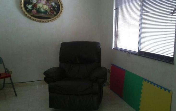 Foto de casa en venta en  , san isidro, torre?n, coahuila de zaragoza, 982151 No. 05