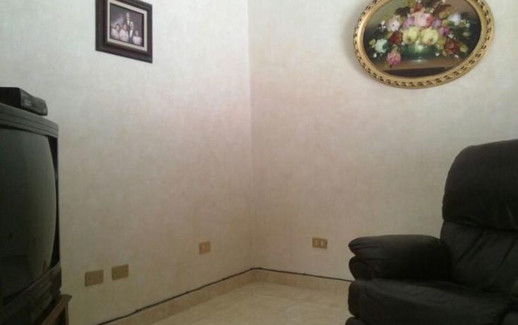 Foto de casa en venta en  , san isidro, torre?n, coahuila de zaragoza, 982151 No. 06