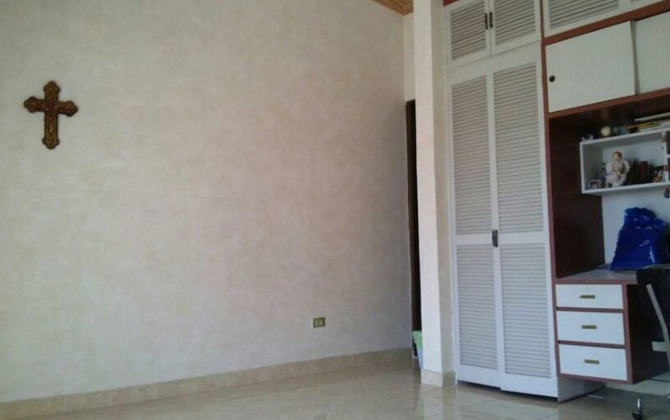 Foto de casa en venta en  , san isidro, torre?n, coahuila de zaragoza, 982151 No. 10