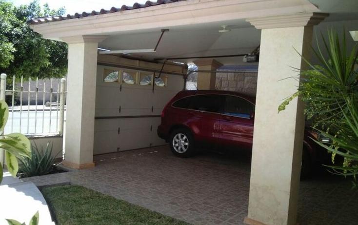 Foto de casa en venta en  , san isidro, torre?n, coahuila de zaragoza, 982151 No. 15
