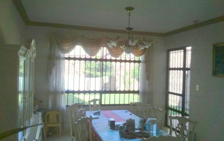 Foto de casa en venta en  , san isidro, torre?n, coahuila de zaragoza, 982151 No. 19
