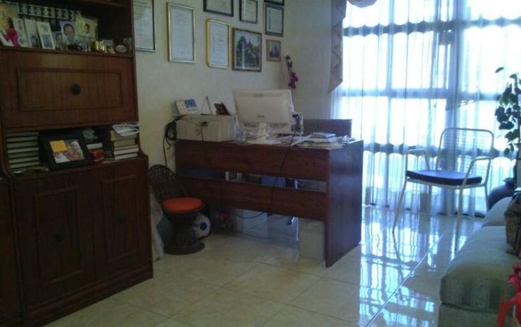 Foto de casa en venta en  , san isidro, torre?n, coahuila de zaragoza, 982151 No. 20