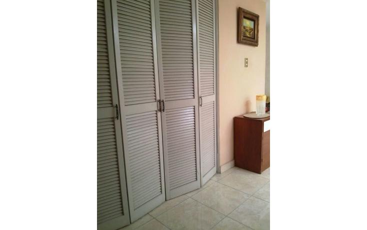 Foto de casa en venta en  , san isidro, torre?n, coahuila de zaragoza, 982151 No. 21