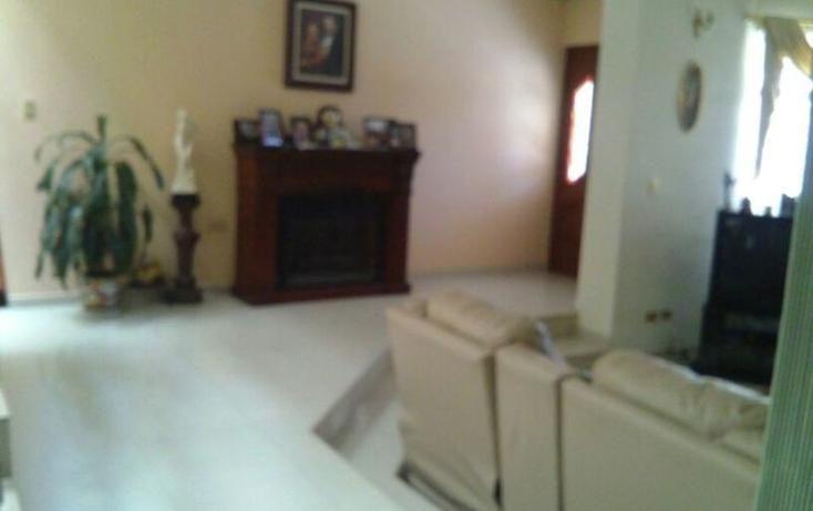 Foto de casa en venta en  , san isidro, torre?n, coahuila de zaragoza, 982151 No. 23
