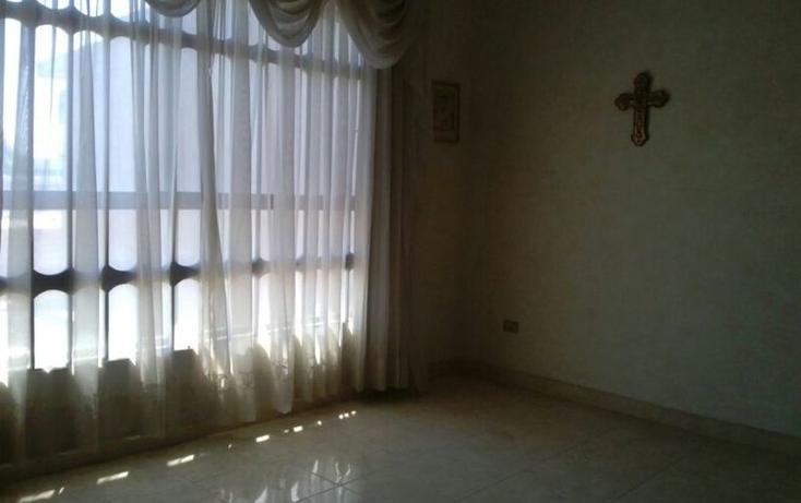 Foto de casa en venta en  , san isidro, torre?n, coahuila de zaragoza, 982151 No. 24
