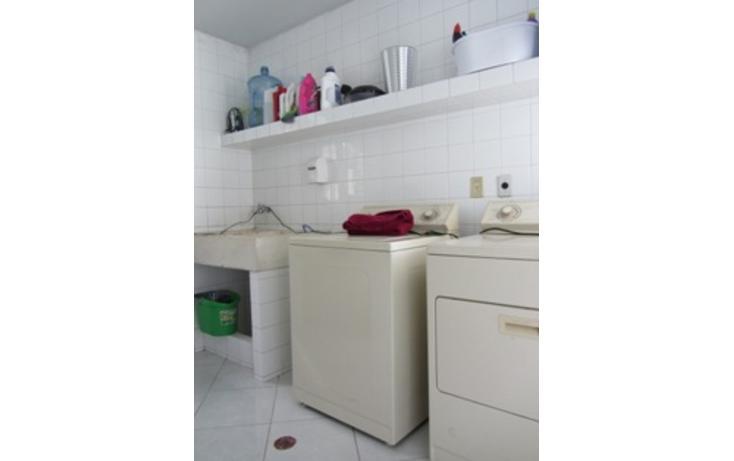 Foto de casa en venta en  , san isidro, torreón, coahuila de zaragoza, 982227 No. 02