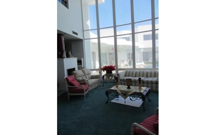 Foto de casa en venta en  , san isidro, torreón, coahuila de zaragoza, 982227 No. 03