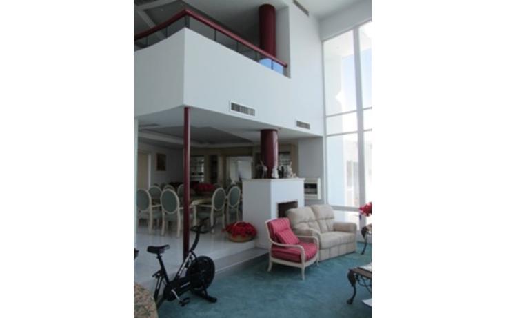 Foto de casa en venta en  , san isidro, torreón, coahuila de zaragoza, 982227 No. 04