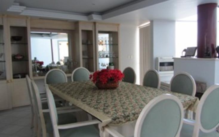 Foto de casa en venta en  , san isidro, torreón, coahuila de zaragoza, 982227 No. 05