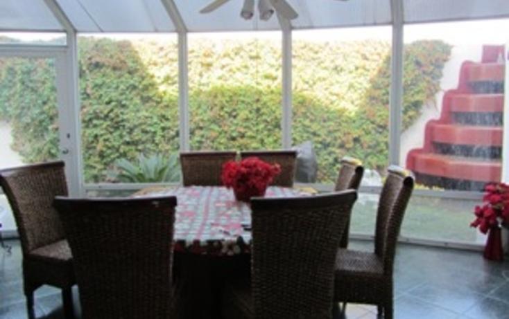 Foto de casa en venta en  , san isidro, torreón, coahuila de zaragoza, 982227 No. 06