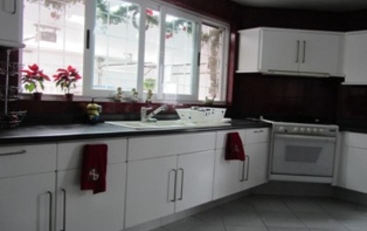 Foto de casa en venta en  , san isidro, torreón, coahuila de zaragoza, 982227 No. 07