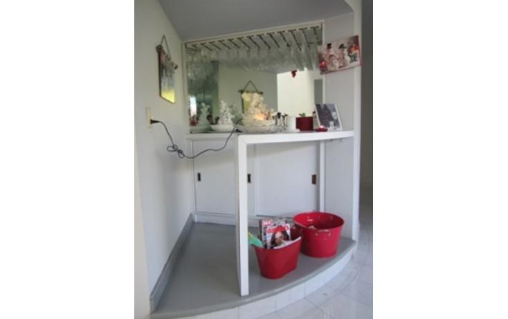 Foto de casa en venta en  , san isidro, torreón, coahuila de zaragoza, 982227 No. 08