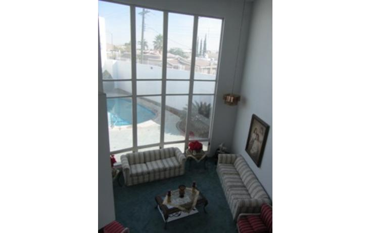 Foto de casa en venta en  , san isidro, torreón, coahuila de zaragoza, 982227 No. 09