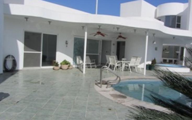 Foto de casa en venta en  , san isidro, torreón, coahuila de zaragoza, 982227 No. 11