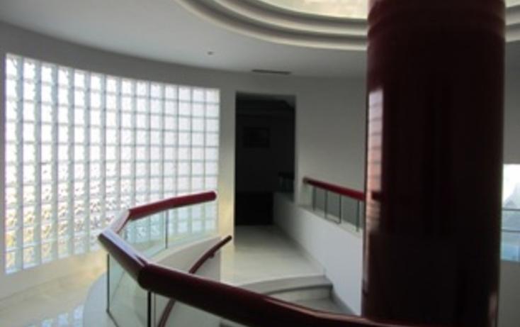 Foto de casa en venta en  , san isidro, torreón, coahuila de zaragoza, 982227 No. 12