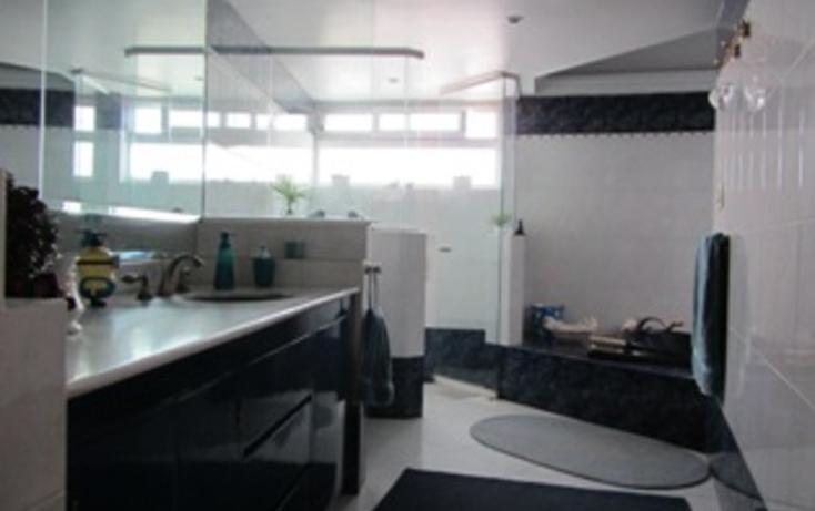 Foto de casa en venta en  , san isidro, torreón, coahuila de zaragoza, 982227 No. 14