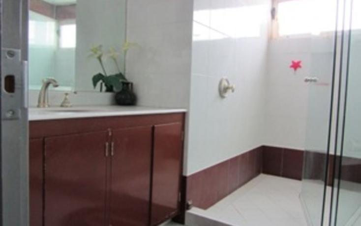Foto de casa en venta en  , san isidro, torreón, coahuila de zaragoza, 982227 No. 15