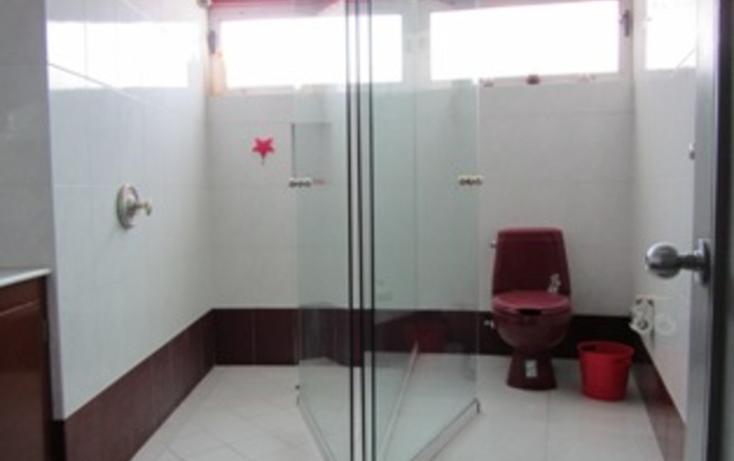 Foto de casa en venta en  , san isidro, torreón, coahuila de zaragoza, 982227 No. 16