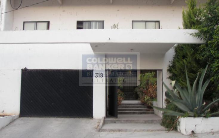 Foto de casa en venta en  , villas del mesón, querétaro, querétaro, 1837732 No. 01